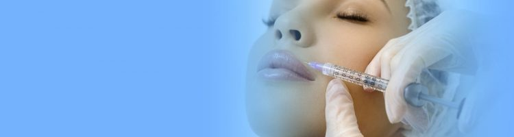 Advanced Botox and Dermal Filler Training