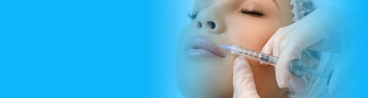 Botox and Dermal Filler Training