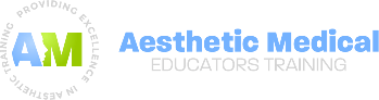 Aesthetic Medical Educators Training