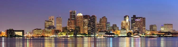 Boston Botox and Dermal Filler Training