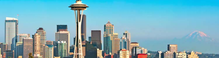 Seattle Botox and Dermal Filler Training