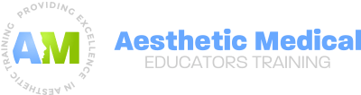 Botox and Filler Certification Classes - Botox Courses for