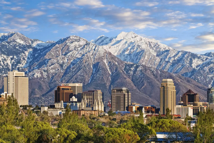 Denver Botox and Dermal Filler Training