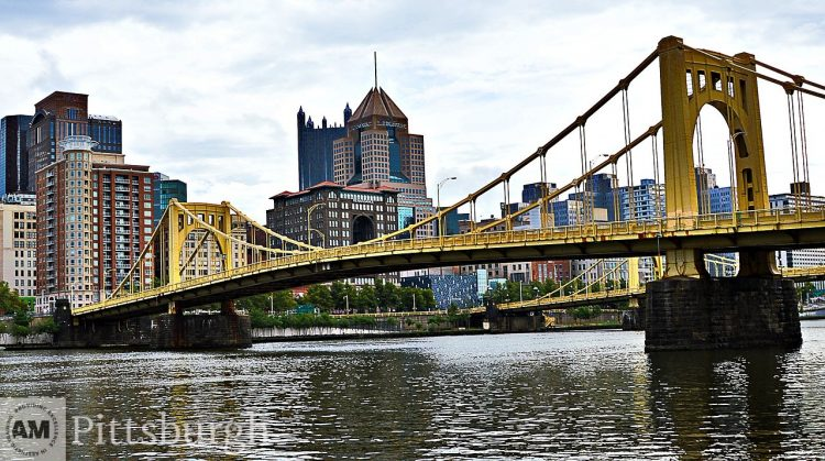 Botox and Dermal Filler Training Pittsburgh