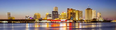 New Orleans Botox and Dermal Filler Training