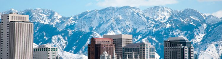 Salt Lake City Botox and Dermal Filler Training