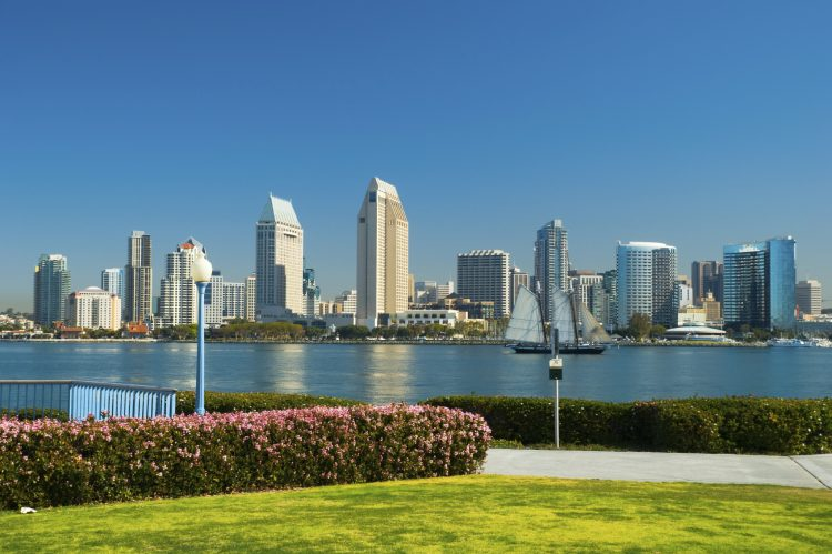San Diego Botox and Dermal Filler Training